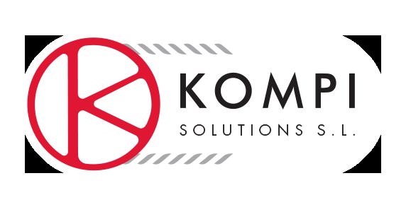 Kompi Solutions
